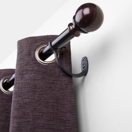 Umbra Verge Adjustable Curtain Rod - 120