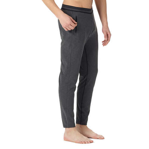 Men's Burton Expedition Base Layer Pant