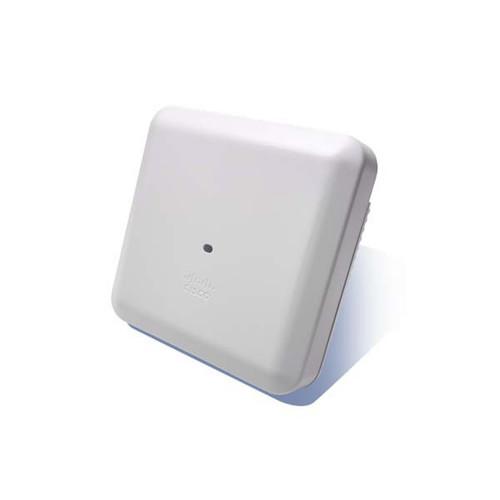 Cisco Aironet AP2802E IEEE 802.11ac 1.30 Gbit/s Wireless Access Point