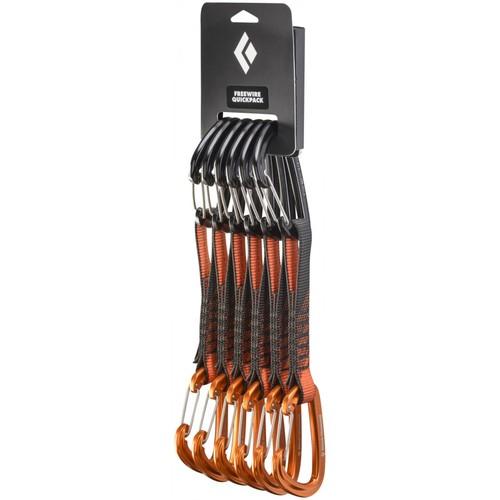 FreeWire Quickdraw Quickpack - 12cm