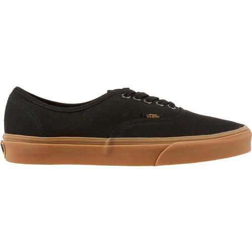 Vans Men's Authentic Shoes