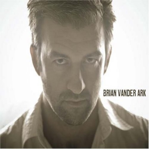 Brian Vander Ark [CD]
