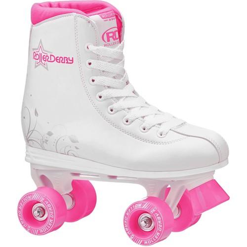 Roller Derby Girls' Star 350 Roller Skates