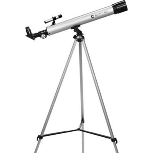 Barska 60050 - 450 Power Starwatcher Telescope in Grey
