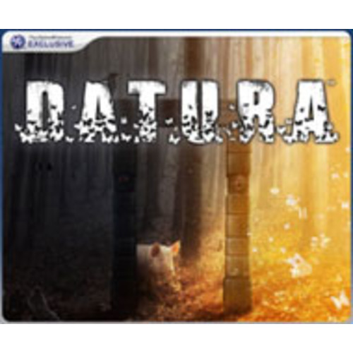 Sony Computer Entertainment Datura [Digital]