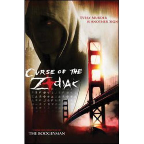 Curse of the Zodiac WSE 2