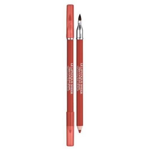 Lancome Le Lipstique Lip Colouring Stick with Brush Charme