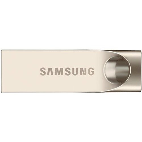 USB 3.0 Flash Drive BAR 128GB