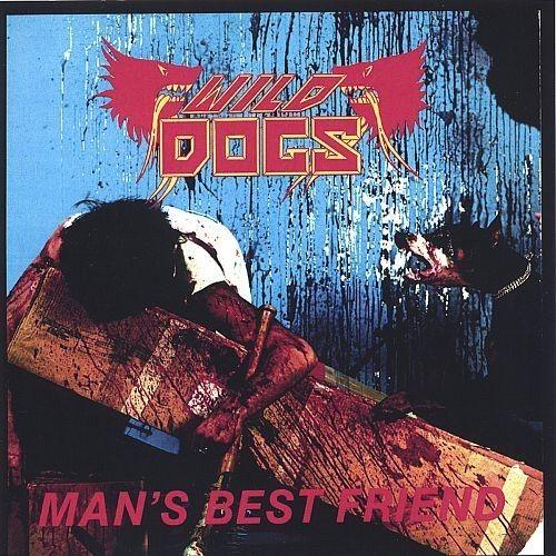 Man's Best Friend [Final Edition] [CD]