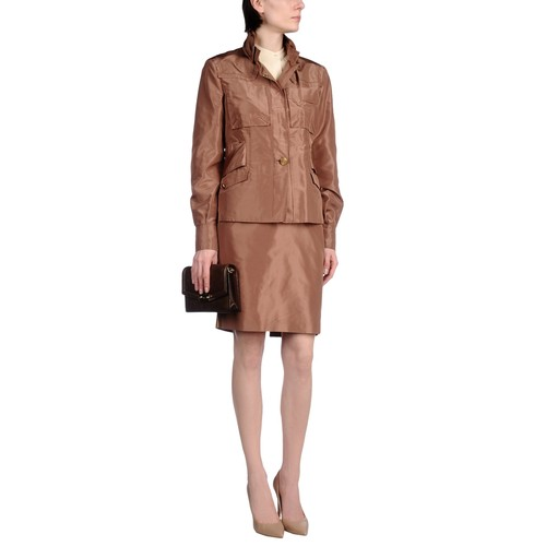 GUCCI Women'S Suit