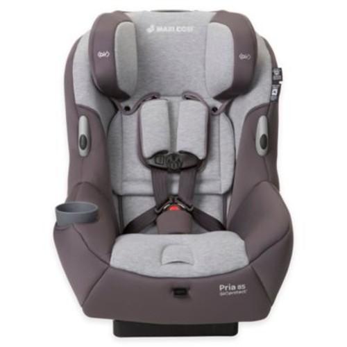 Maxi-Cosi Pria 85 Convertible Car Seat in Loyal Grey