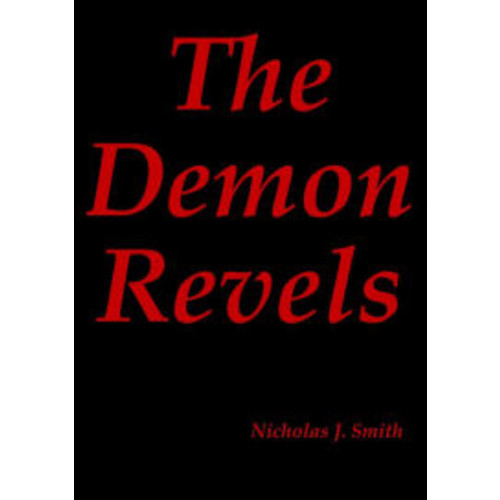 The Demon Revels