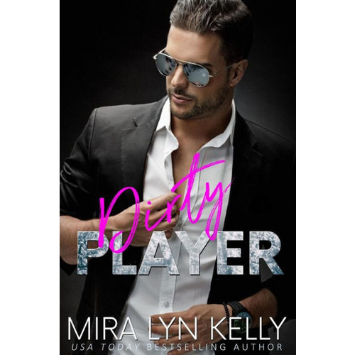 Dirty Player (Back To You)