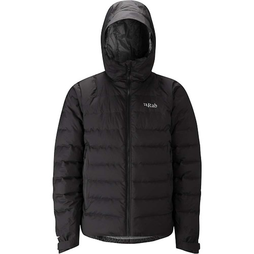 Rab Men's Valiance Jacket