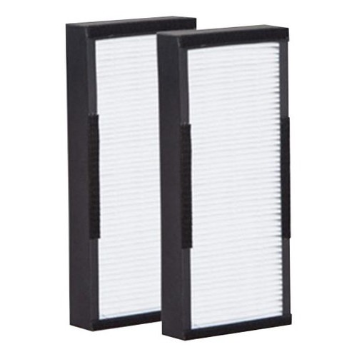 Alen HEPA-OdorCell Filter for T300/T100