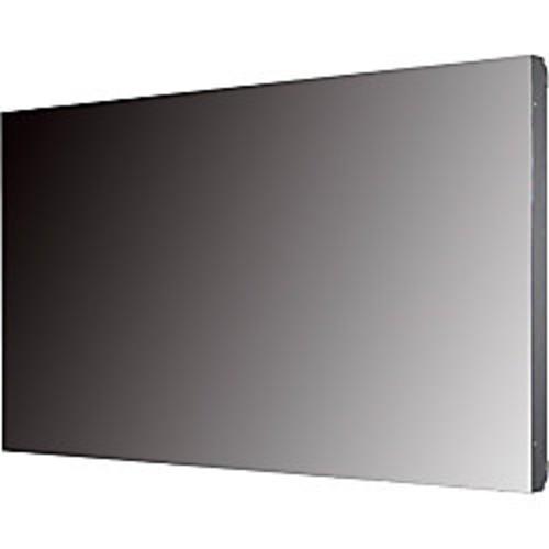 LG 55VH7B-B Digital Signage Display