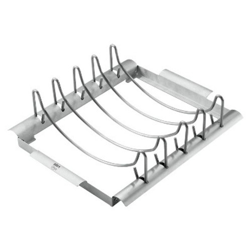 Weber Style Stainless Steel Barbeque Rack