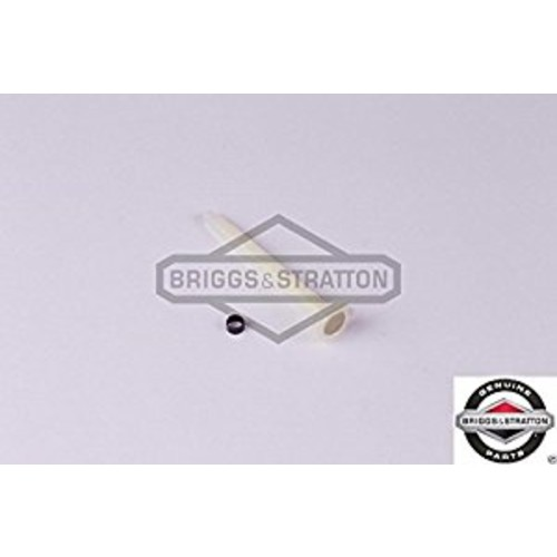 Briggs & Stratton 391813 Tube Pick-Up