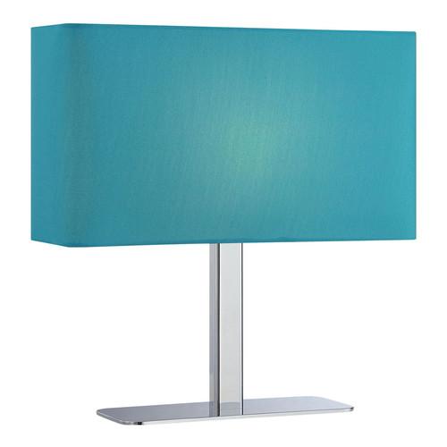 Lite Source Levon Table Lamp