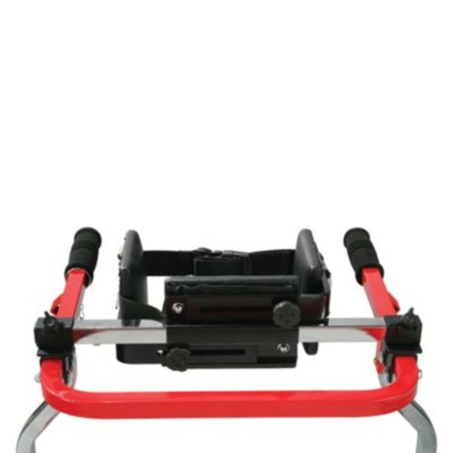 Drive Medical Wenzelite Positioning Bar for Pediatric Posterior Safety Rollers