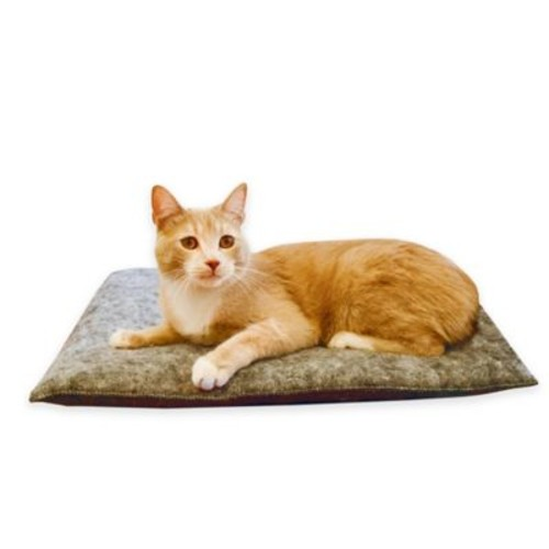 Amazin' Kitty Pad 3-Pack in Grey