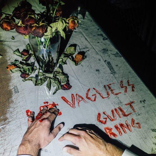 Guilt Ring [LP] - VINYL