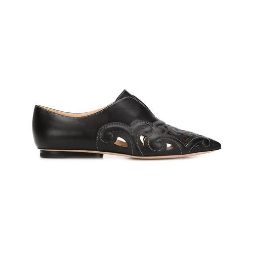 DEREK LAM 'Kyoto' Slippers