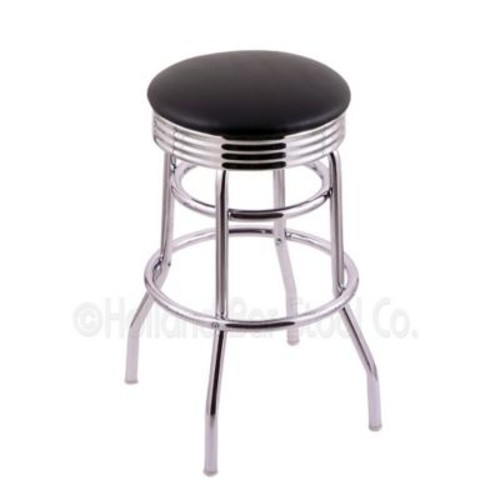 Holland Bar Stool Classic Series 25'' Swivel Bar Stool