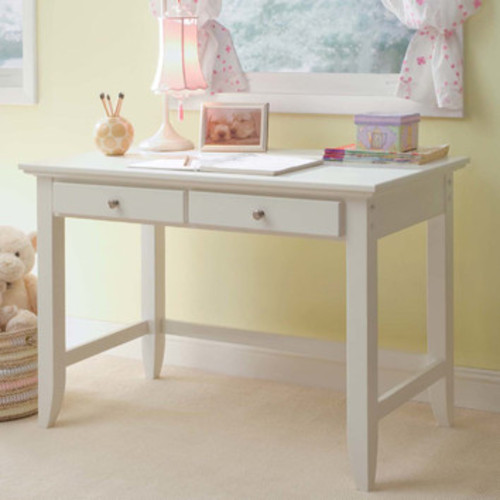 Home Styles Bedford Student Writing Desk [Finish :]