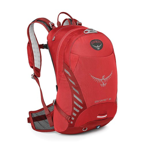 Osprey Escapist 18 Pack