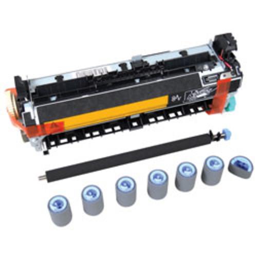 HP LaserJet 4200 Prev Maintenance kit 110v