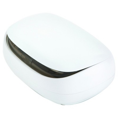 Prince Lionheart Baby Wipes Warmer White