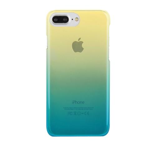 Polarized iPhone 6S/7 Plus Phone Case
