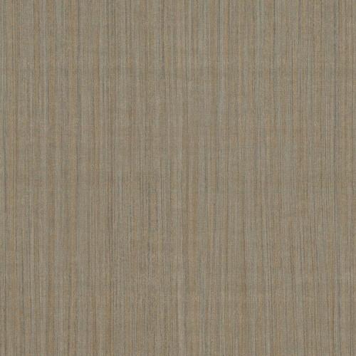 Beyond Basics Papyrus Brown Subtle Texture Wallpaper