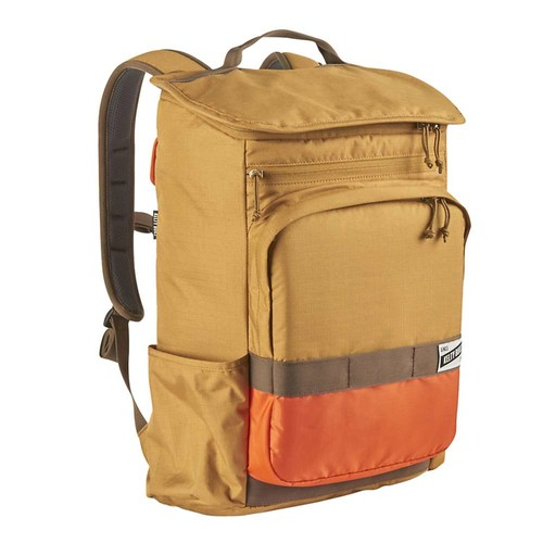 Kelty Ardent Pack