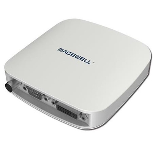 Magewell USB One Channel HD Capture AIO Box