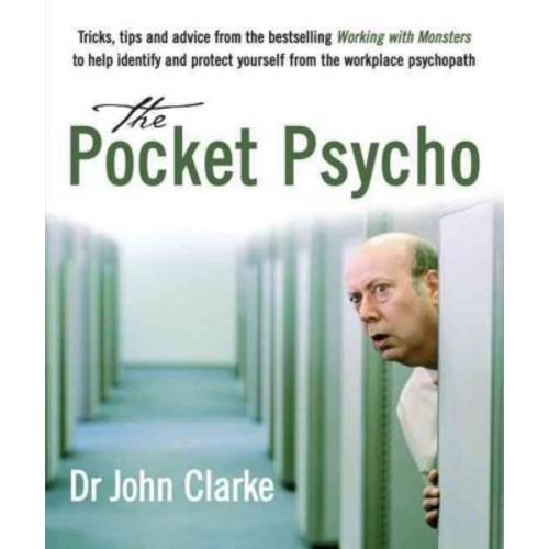 The Pocket Psycho