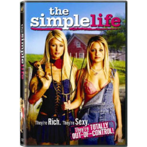 20th Century Fox The Simple Life
