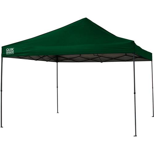 Quik Shade Weekender Elite WE144 12' x 12' Instant Canopy