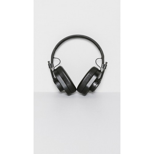 MH40 On Ear Headphones