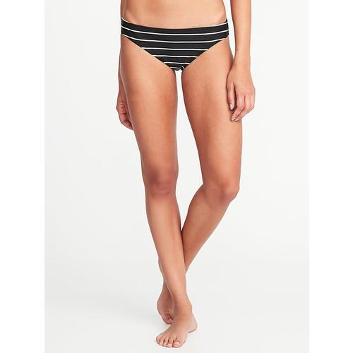 Swim Bikini Bottoms for Women [regular]