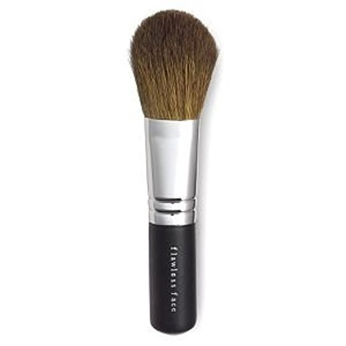 bareMinerals Flawless Application Face Brush 1 ea (Qunatity of 2)