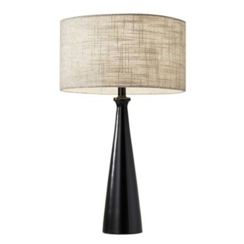 Adesso Linda Table Lamp