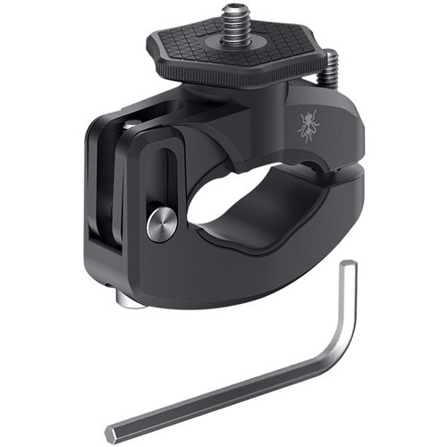 360fly - Handlebar Mount - Black