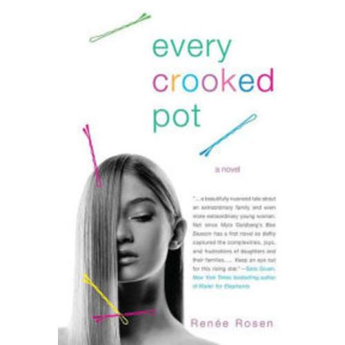 Every Crooked Pot: A novel