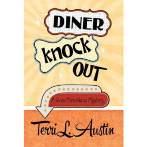 DINER KNOCK OUT