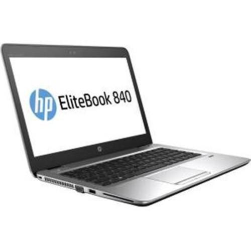 HP 1LB77UTABA EliteBook 840 G4 2.6GHz Core i5 14in display