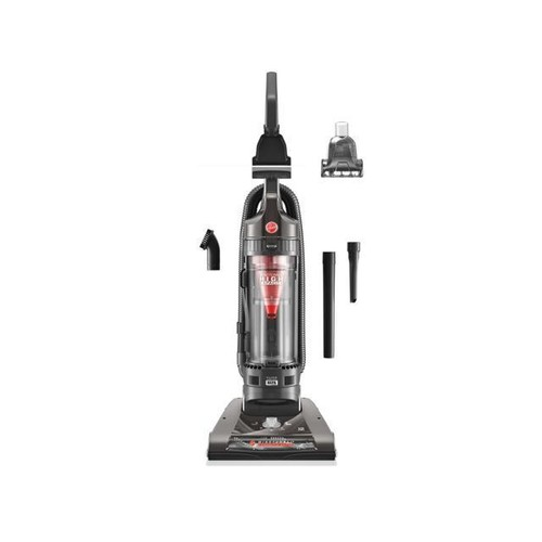 Hoover WindTunnel 2 High Capacity Bagless Upright Vacuum Cleaner UH70800