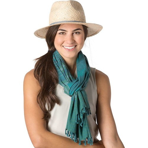 Toad & Co Women's Canal Hat