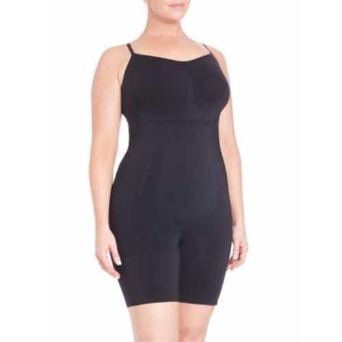 OnCore Mid-Thigh Bodysuit